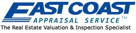 Image result for east coast appraisal