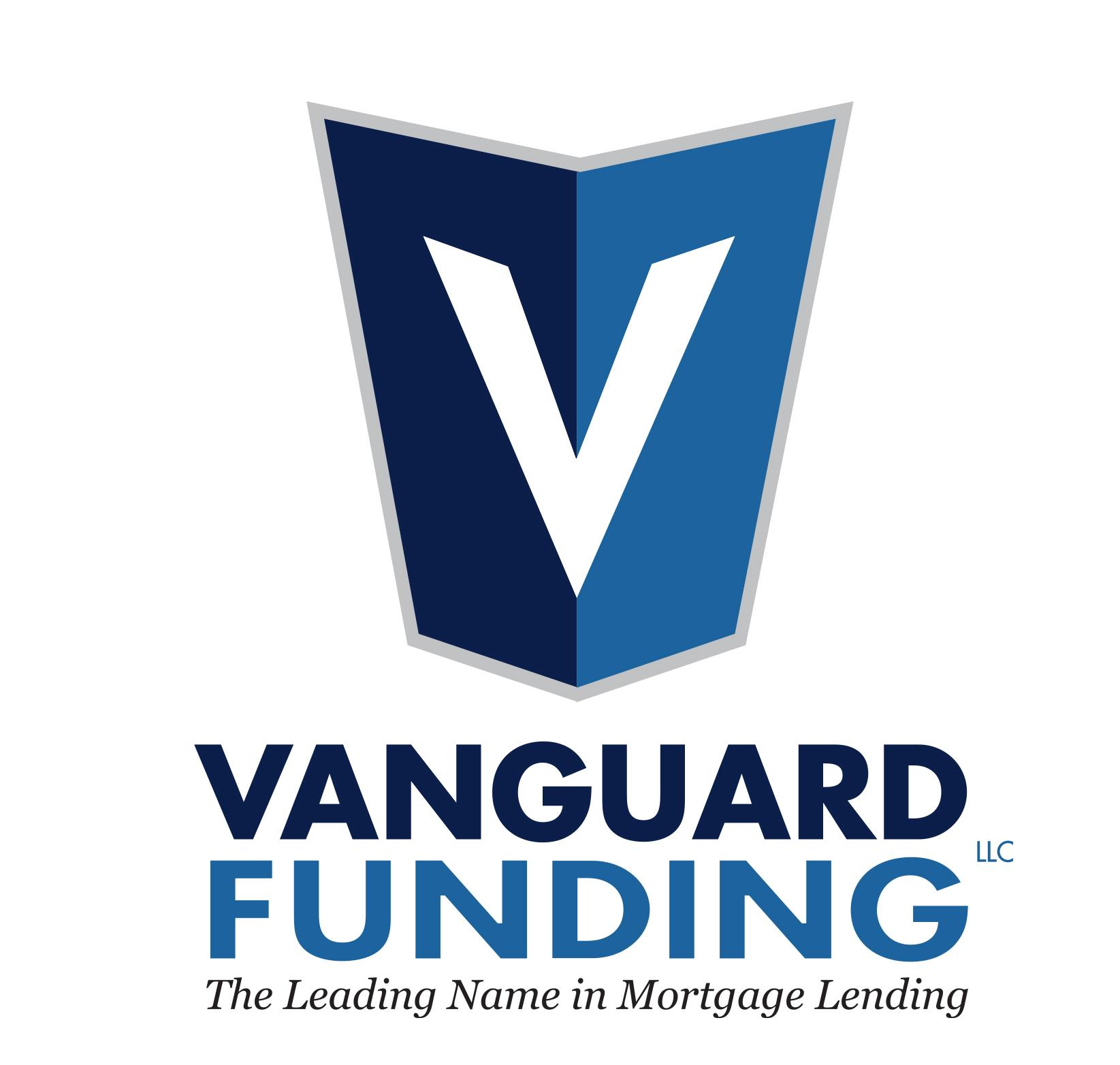 Vanguard funding robert tuzzo new york ny for 140 broadway 46th floor