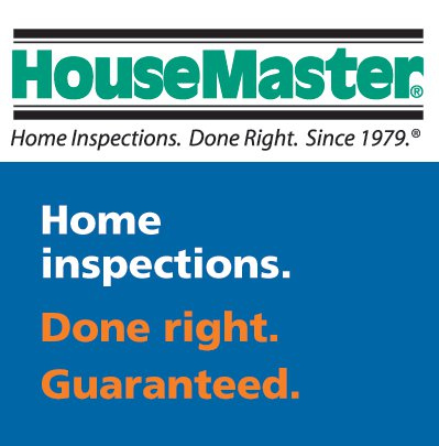 Home Inspections Staten Island Ny