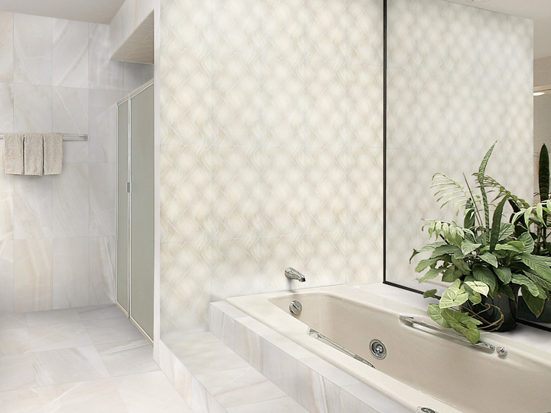 richmond tile bath staten island ny blankslate pages