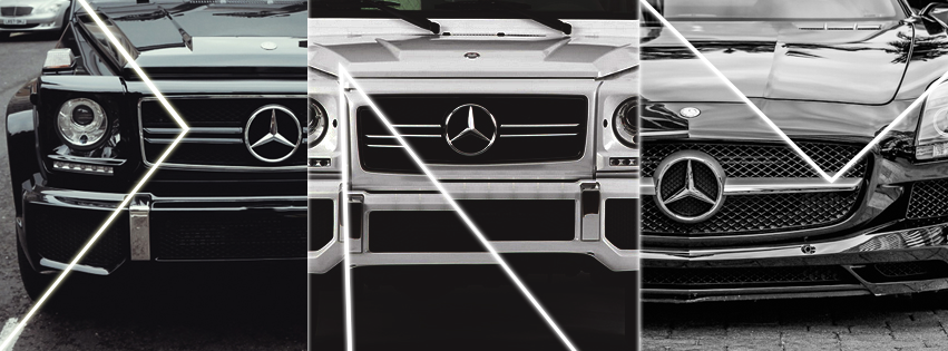 Mercedes benz of brooklyn brooklyn ny brownstoner pages for Mercedes benz brooklyn parts