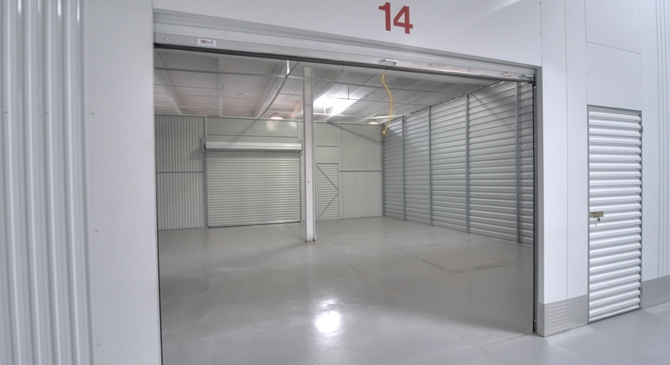 Gallery & Public Storage - Staten Island NY | Brownstoner Pages