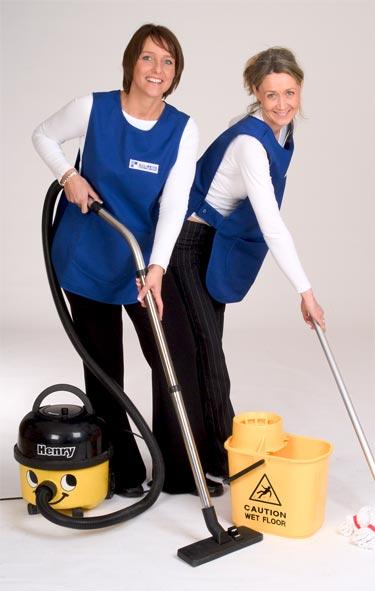 house cleaning service house cleaning service on staten. Black Bedroom Furniture Sets. Home Design Ideas