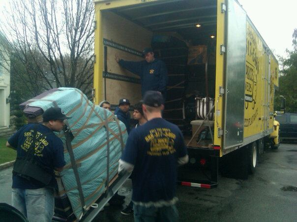 staten island movers price movers staten island moving an indepth analysis of valuable solutions truck rentals