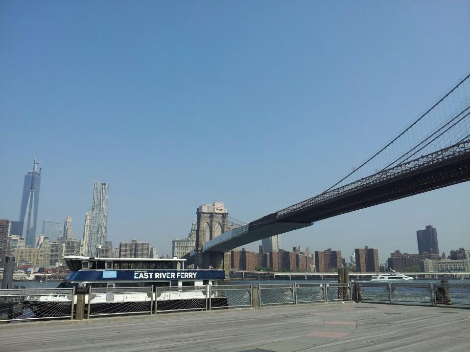Rent A Car Service In Brooklyn