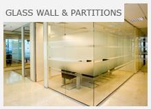 NYC Glass Works-2