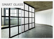 NYC Glass Works-3