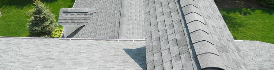 Roof Savers Long Island 4