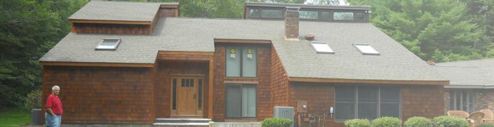 Roof Savers Long Island-8