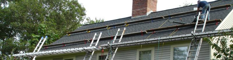 Roof Savers Long Island 9