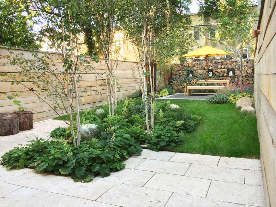 Todd Haiman Landscape Design-3