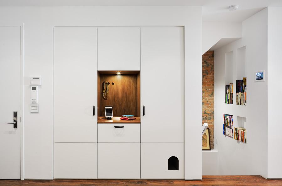 BuiltIN studio-16