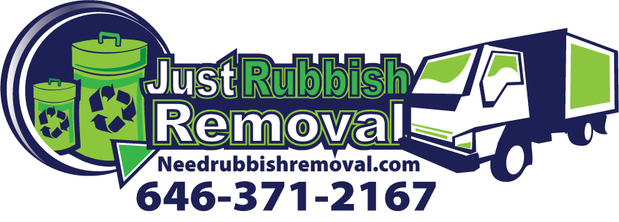 Just Rubbish Removal-3