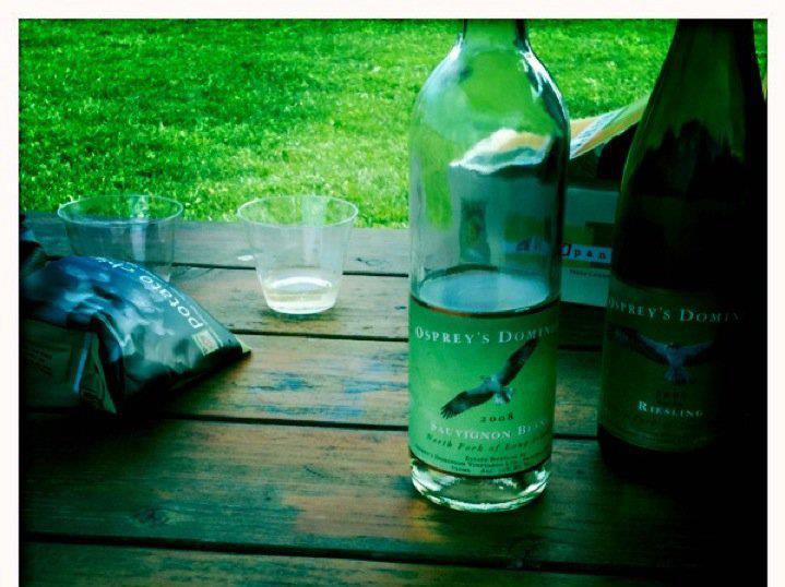 Osprey's Dominion Vineyards-8