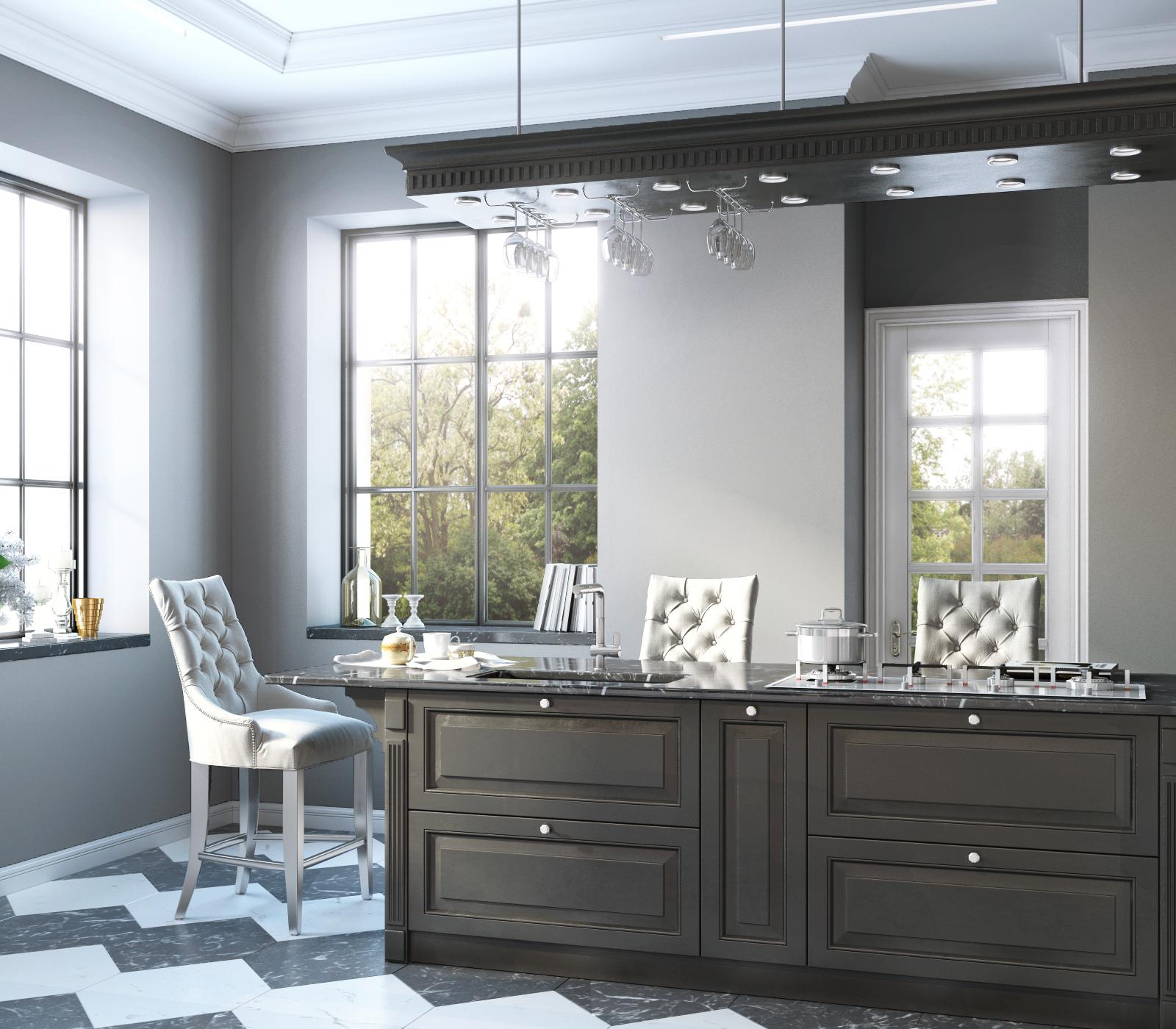 Exclusive Home Interiors-3