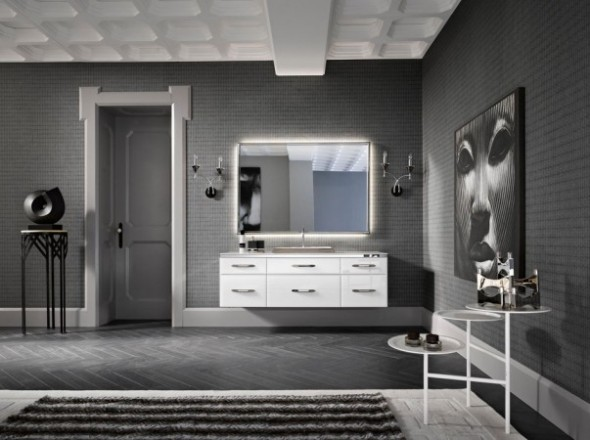 Exclusive Home Interiors-11