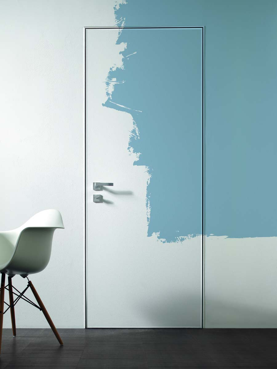 Exclusive Home Interiors-12