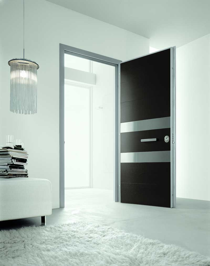 Exclusive Home Interiors-13