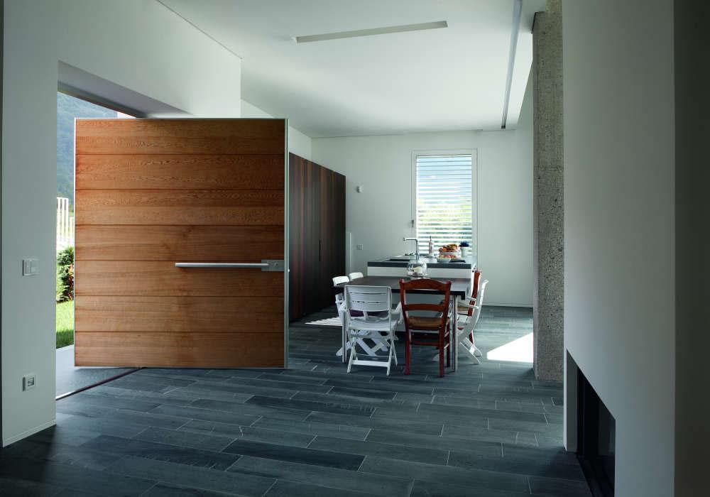 Exclusive Home Interiors-14