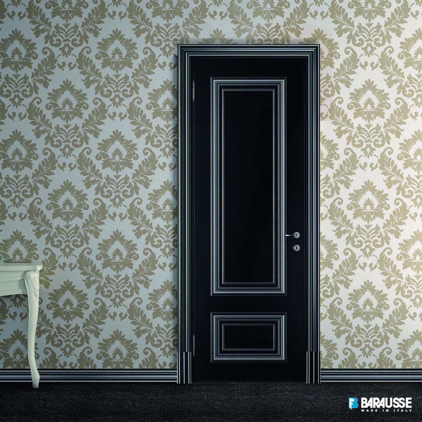 Exclusive Home Interiors 18