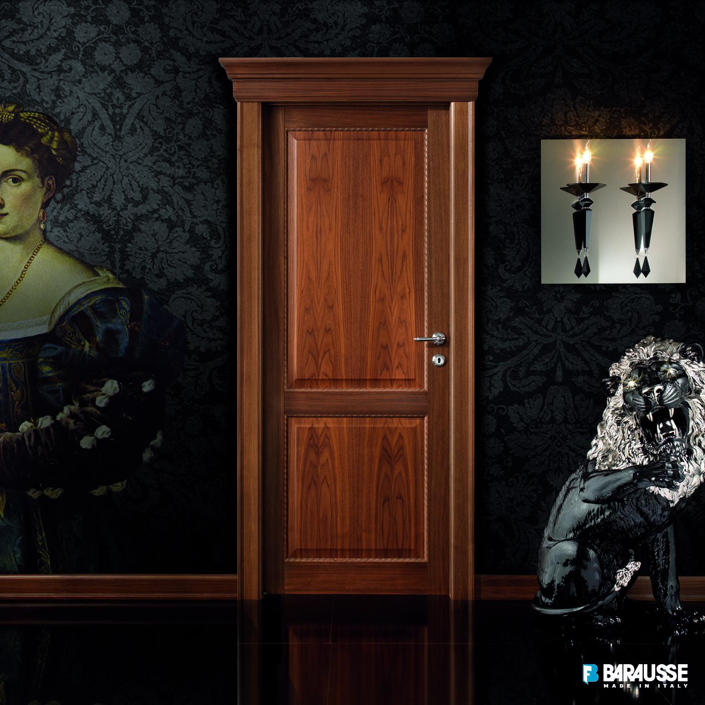 Exclusive Home Interiors-20