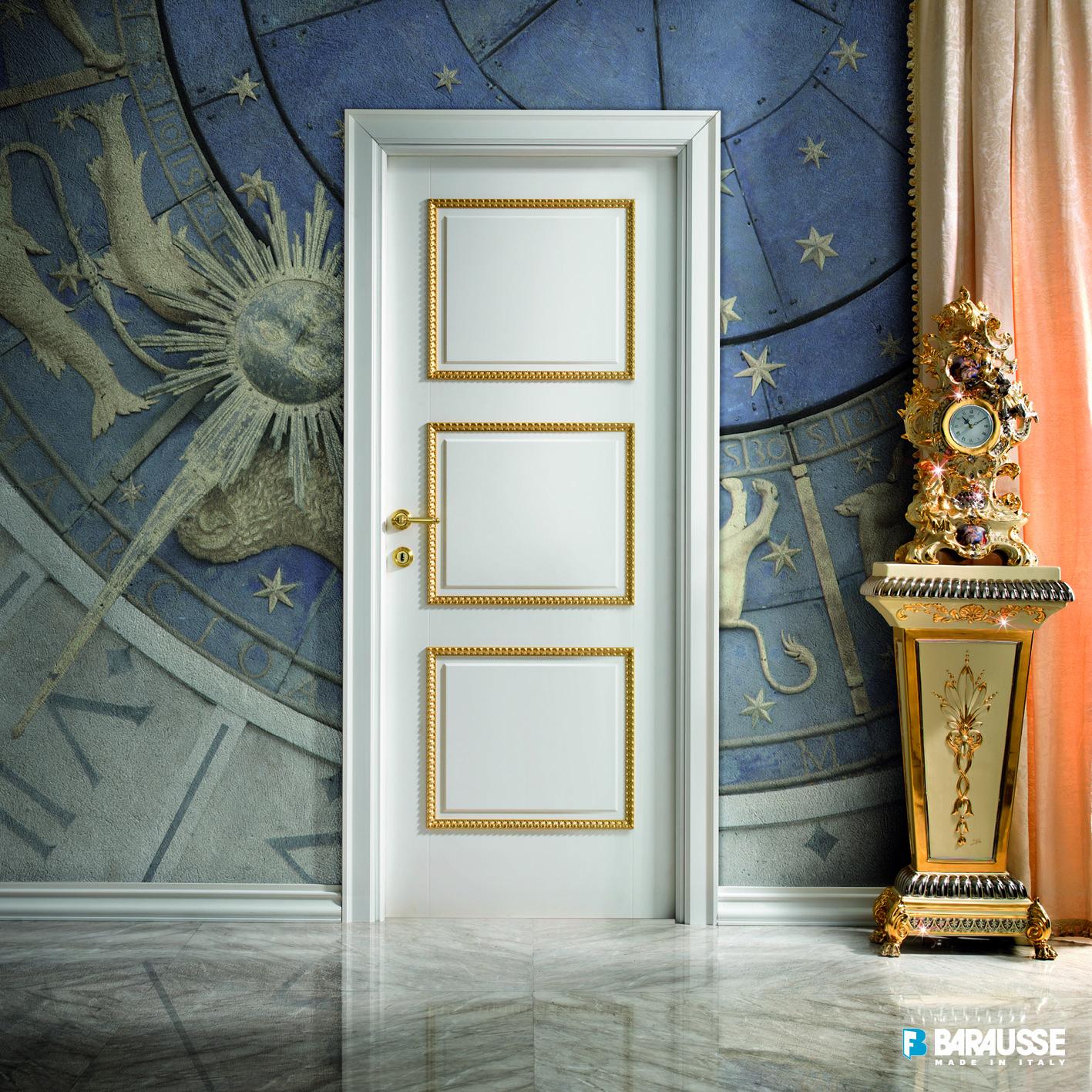 Exclusive Home Interiors-21