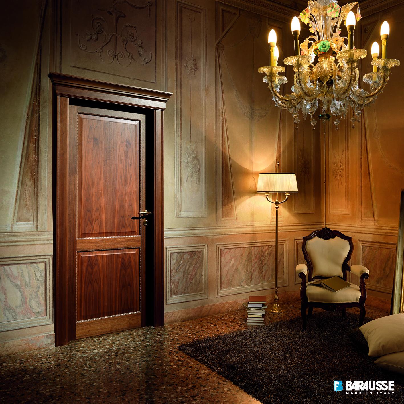 Exclusive Home Interiors-22