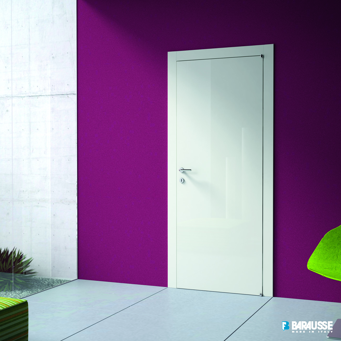 Exclusive Home Interiors-23