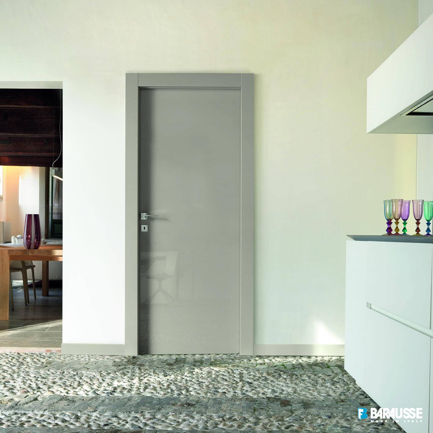 Exclusive Home Interiors-25