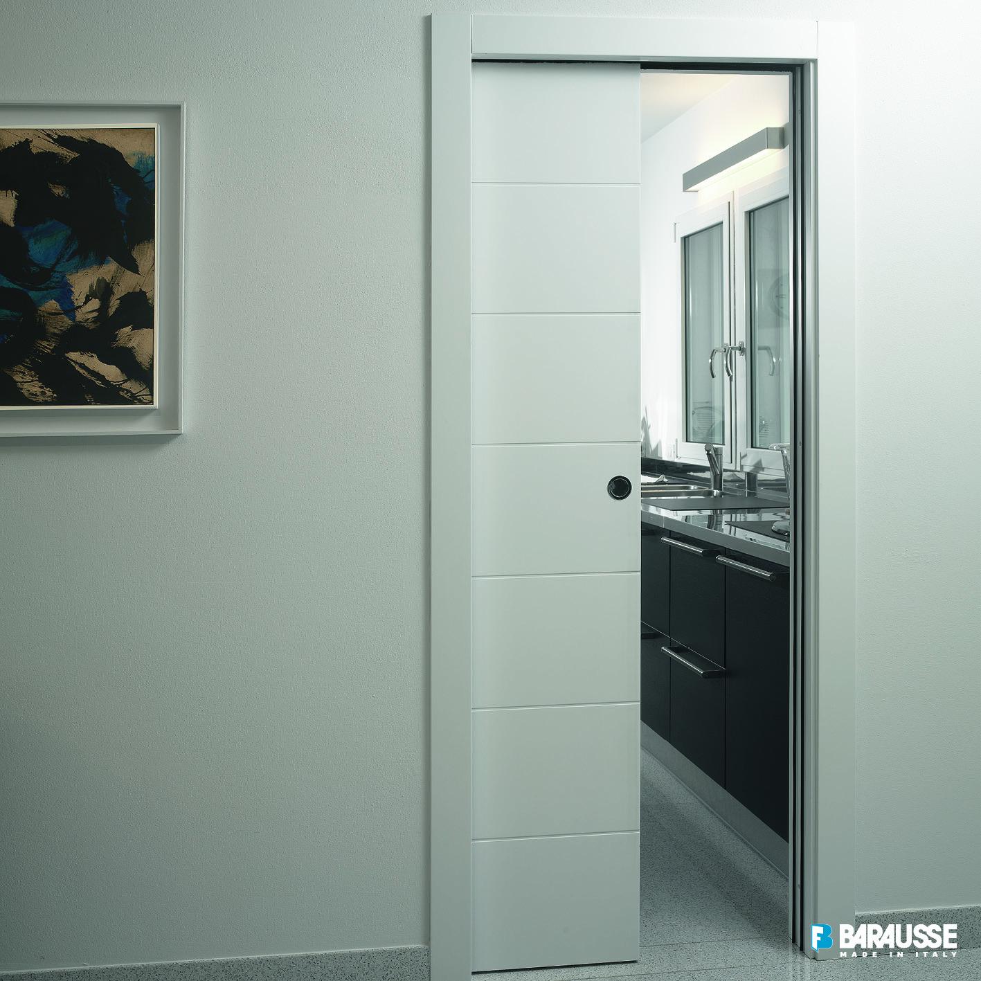 Exclusive Home Interiors-26