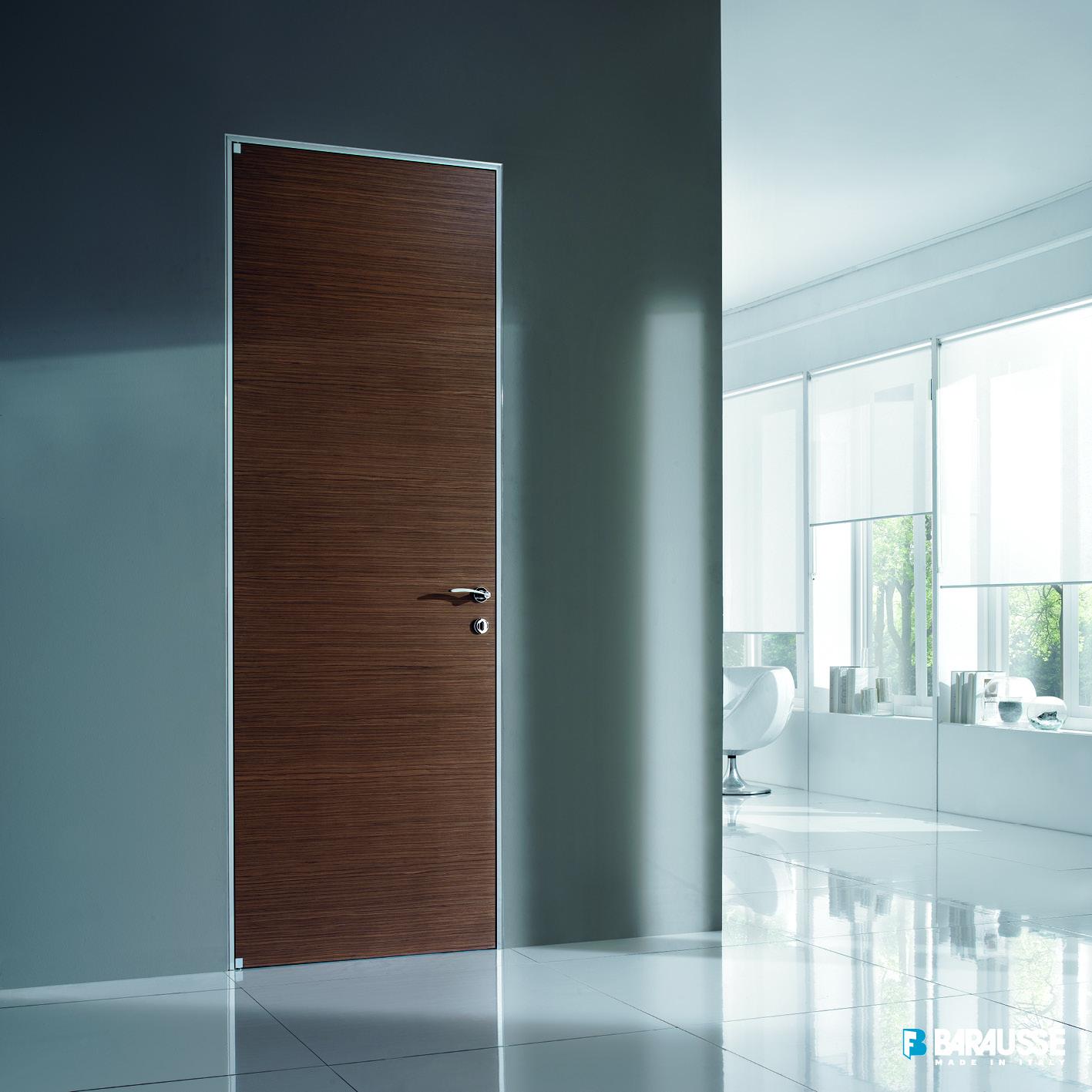 Exclusive Home Interiors-28