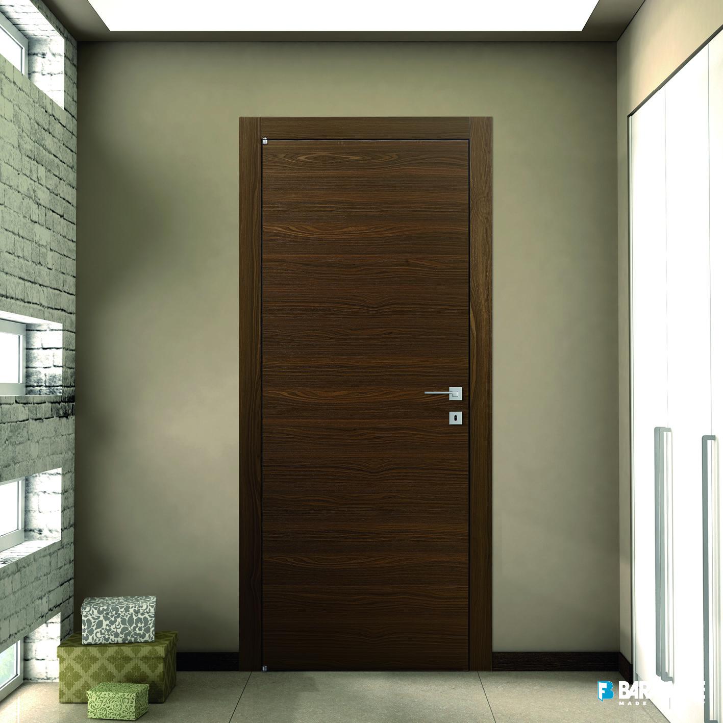 Exclusive Home Interiors-29