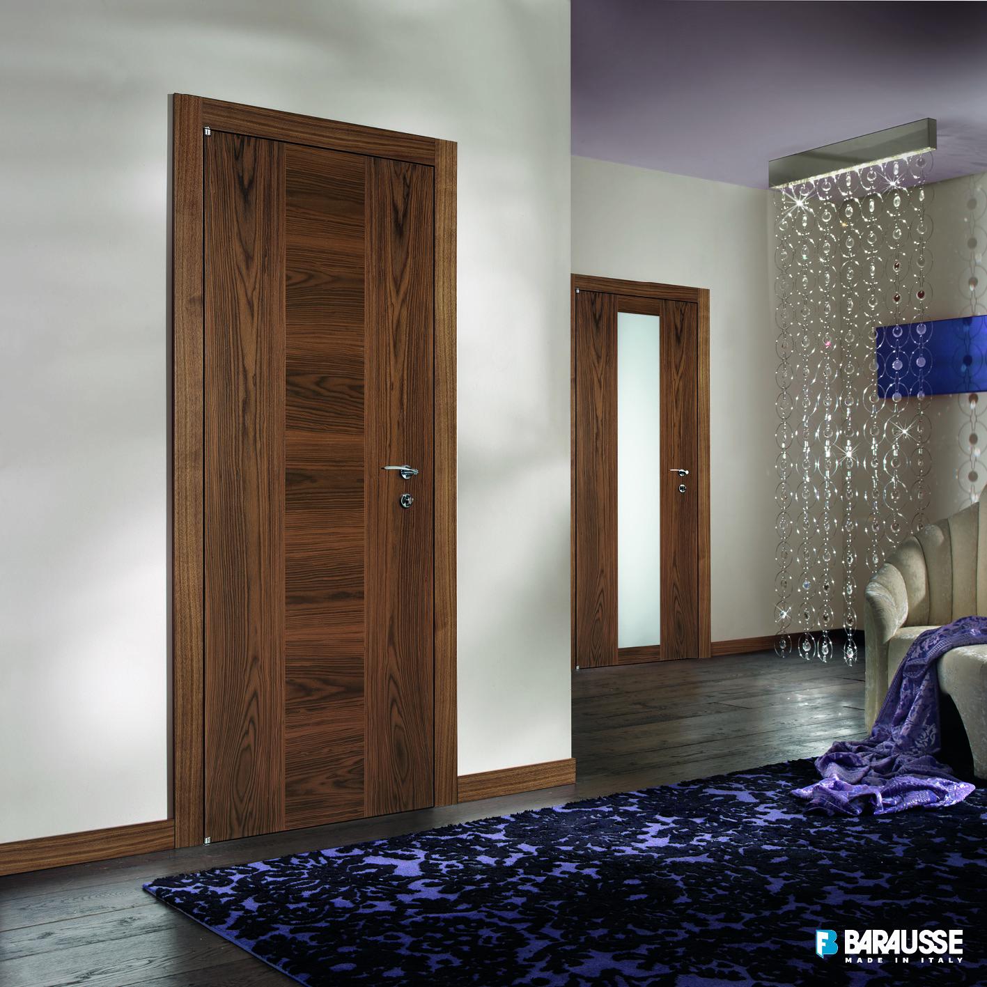 Exclusive Home Interiors-32