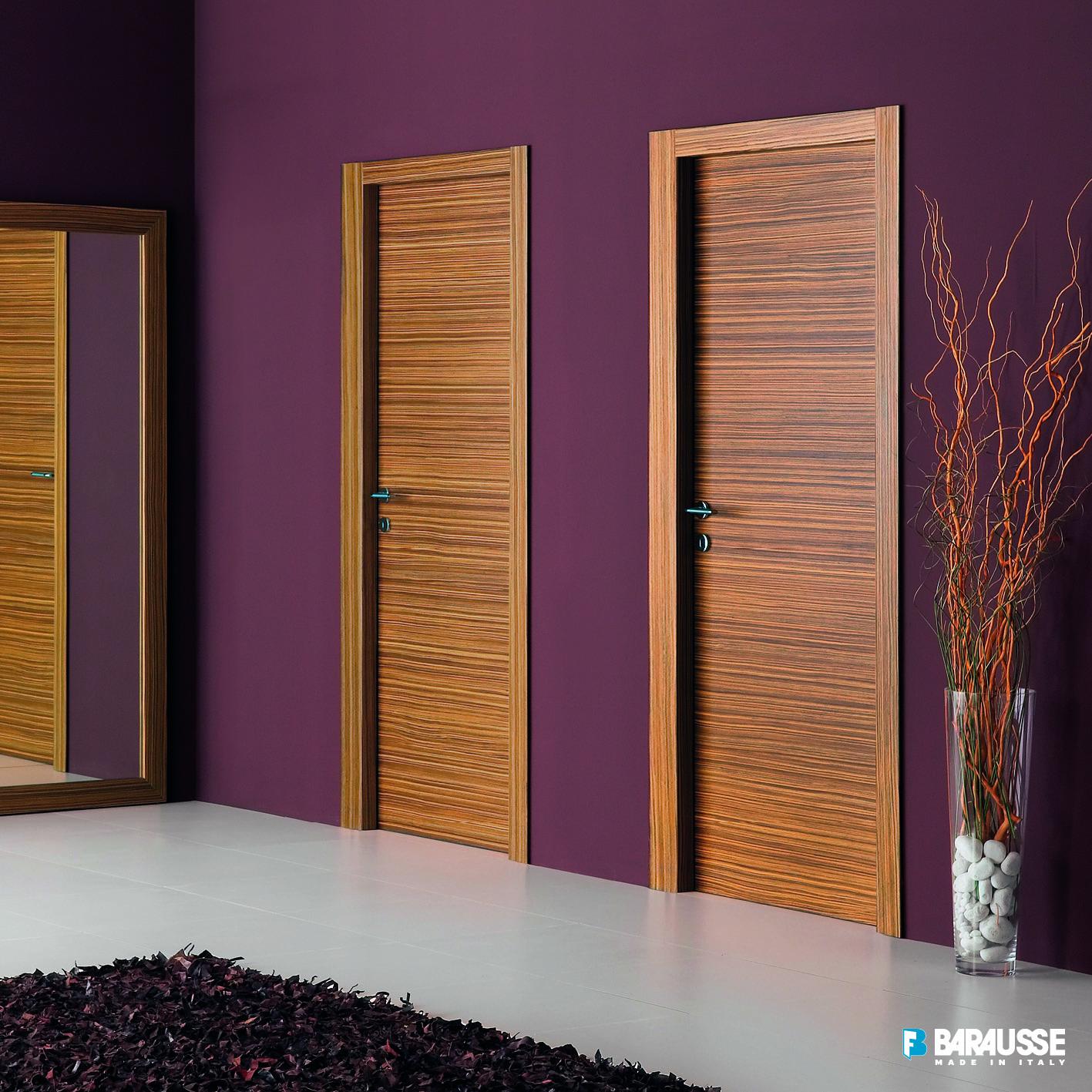 Exclusive Home Interiors-33