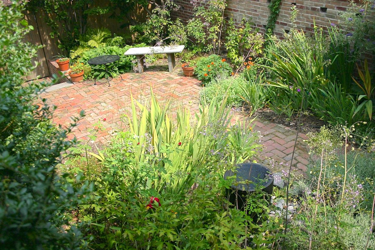 Twelve Gardens Ltd.-9