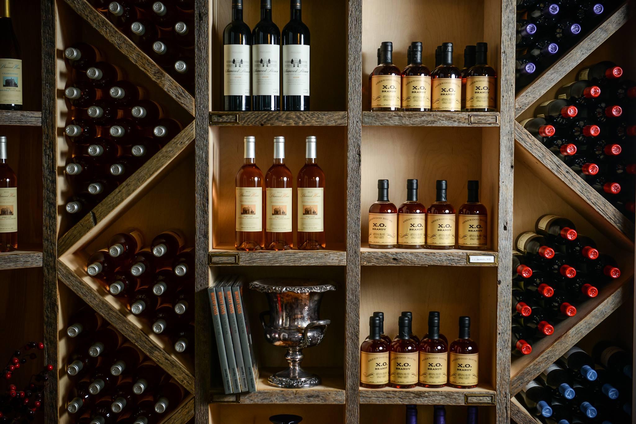 Sherwood House Vineyards-1