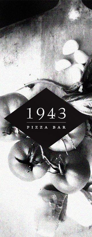 1943 Pizza Bar-2