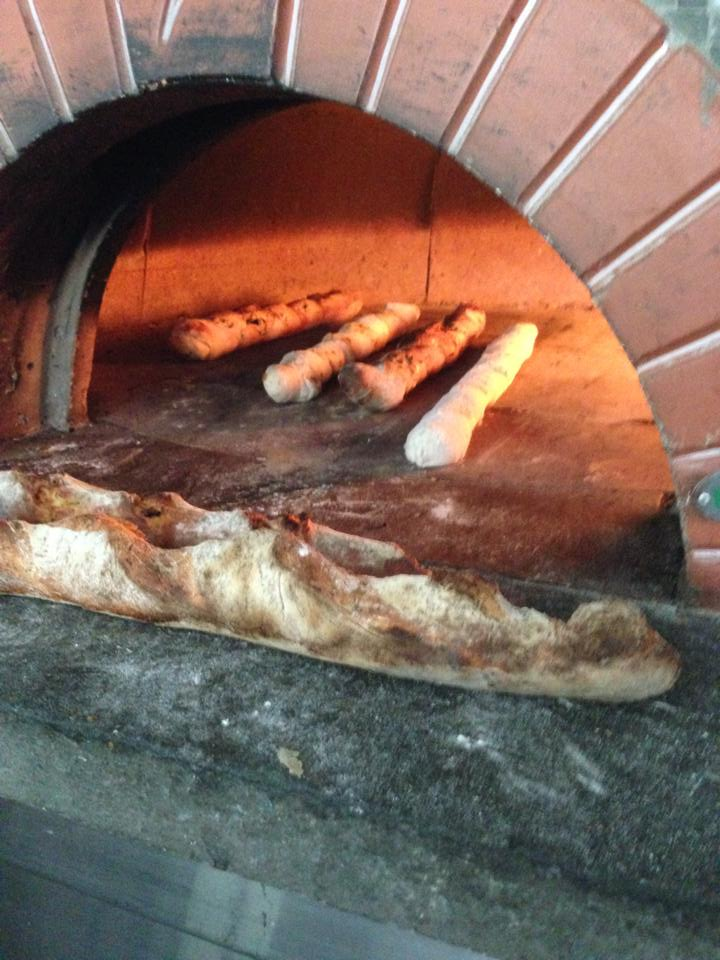 1943 Pizza Bar-4