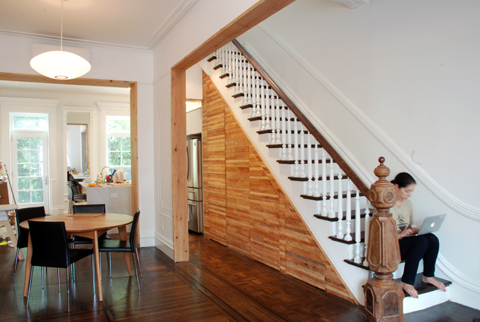 Energy Efficiency For Your Home Brownstoner
