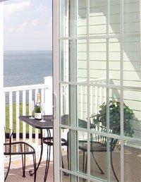 Cliffside Resort Condominium-1