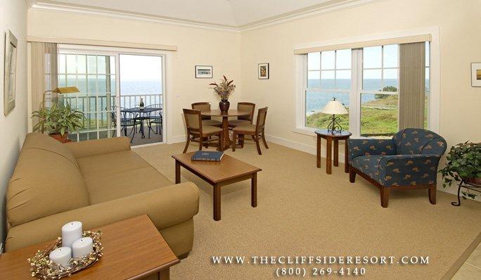 Cliffside Resort Condominium-3