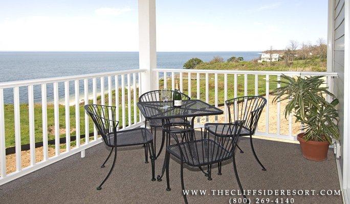 Cliffside Resort Condominium-4