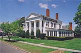 Townsend Manor Inn-7