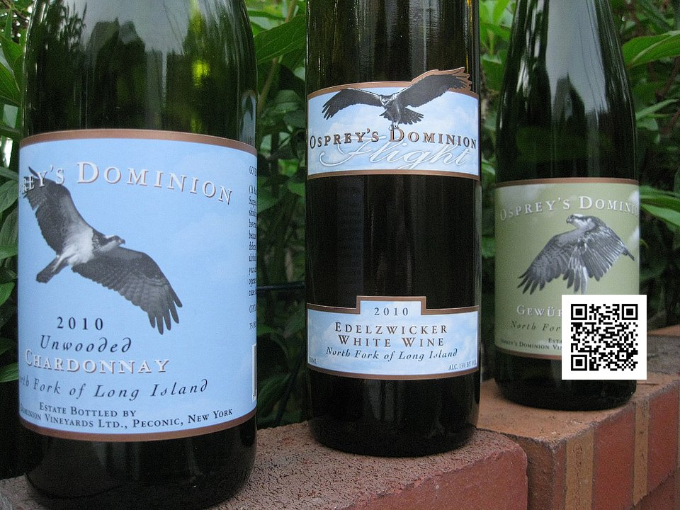 Osprey's Dominion Vineyards-13