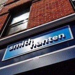 Peter McGuire - Smith Hanten Properties, LLC-1