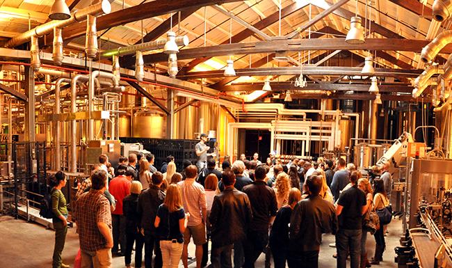 Brooklyn Brewery-3