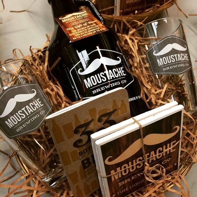 Moustache Brewing Co.-2