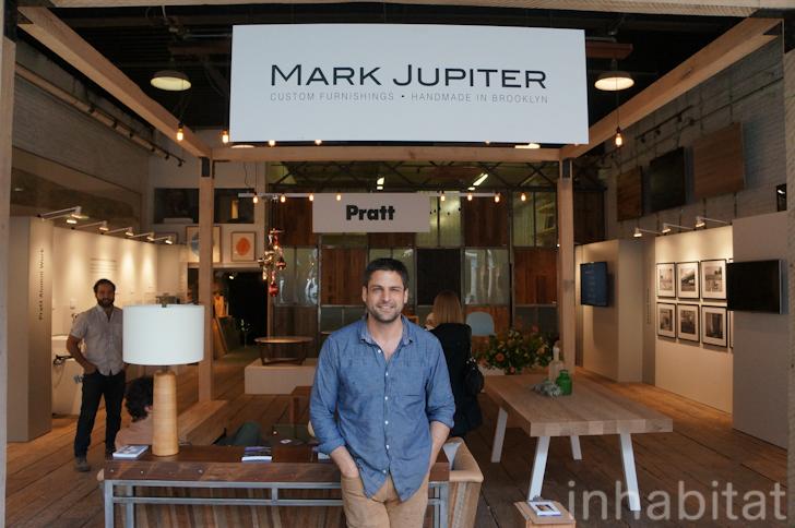 Mark Jupiter-4