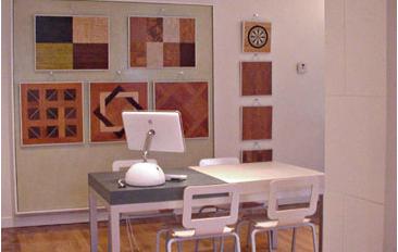 Verrazano flooring co brownstoner verrazano flooring co 2 ppazfo