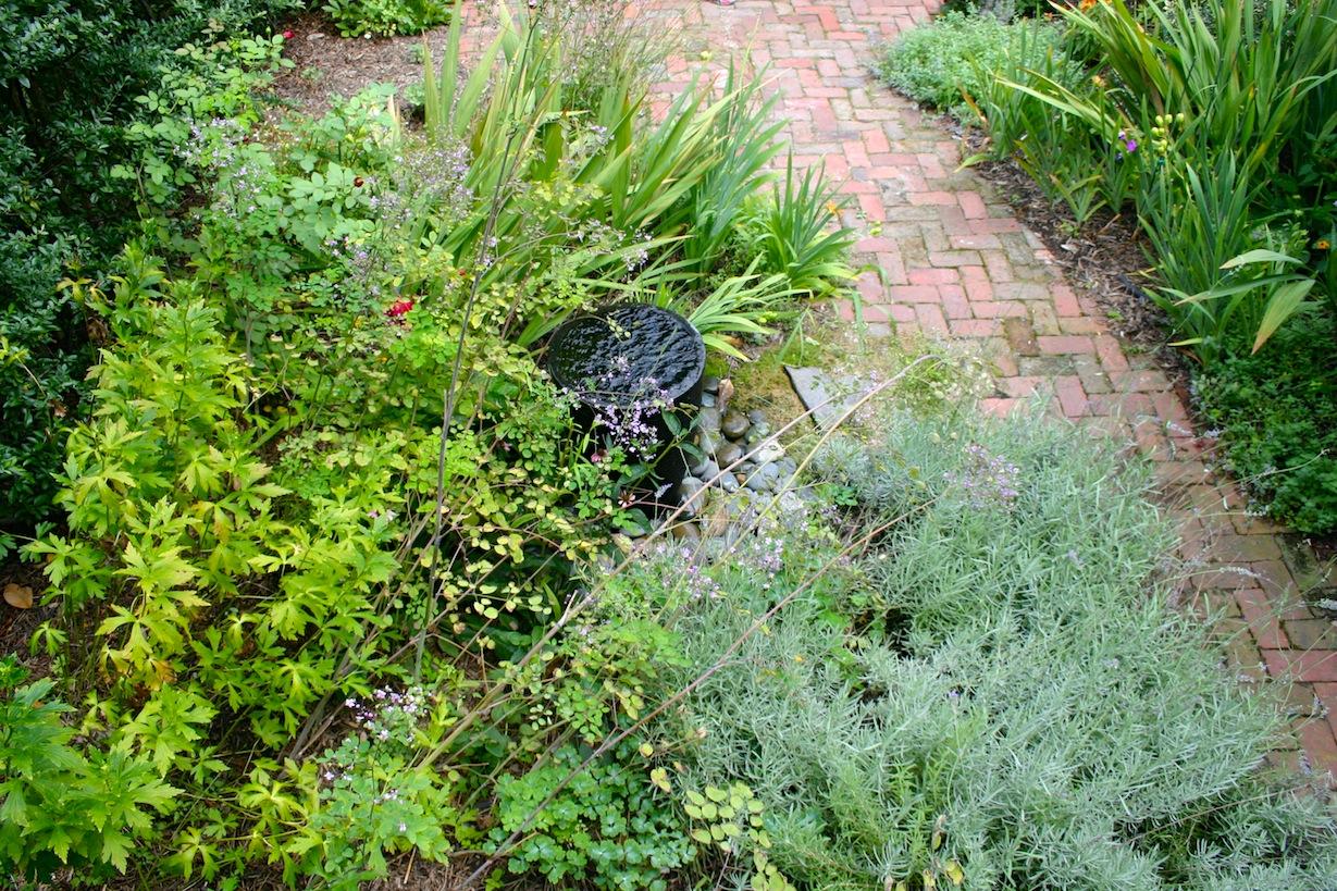 Twelve Gardens Ltd.-10
